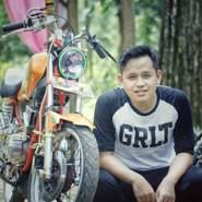 masp258's profile photo