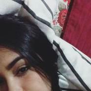 adriana_villareal757's profile photo