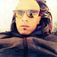 simoz7082's profile photo