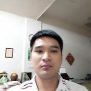 thangv29's profile photo