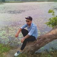 jmawlong016's profile photo