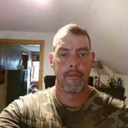 brandonb282's profile photo