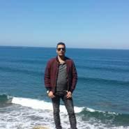 mohammeds1531's profile photo