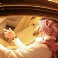 abaadiii's profile photo