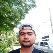 user_cusl5194's profile photo