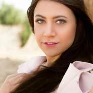 reem_nader36's profile photo