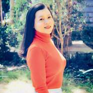 thanht858's profile photo