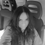 ideap369's profile photo
