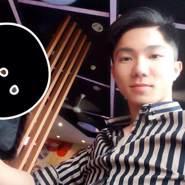 duch142's profile photo