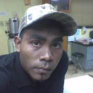 felixa262's profile photo