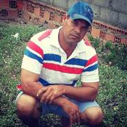 joseb7051's profile photo