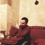 abrahamnavasardia's profile photo