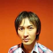 user_jz2414's profile photo