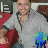 fabioa503's profile photo