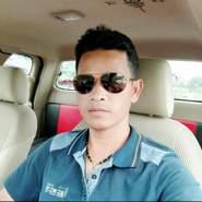 siwad109's profile photo