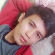 al327109's profile photo