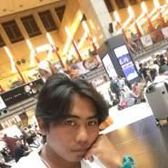 putramahkota287's profile photo