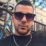 raouf086's profile photo