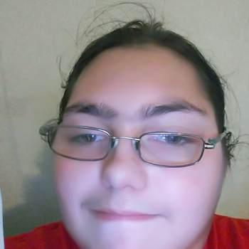 brittanyw25_Vermont_Single_Female