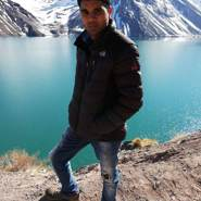 piyushp89's profile photo