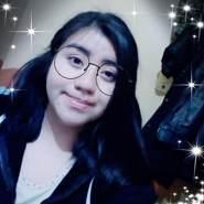 pandi1907's profile photo