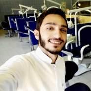 mohamedh3273's profile photo