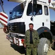 igor928's profile photo