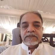 shaikhsahab63's profile photo