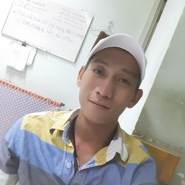 Thienagp89064's profile photo