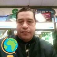 noelordones's profile photo