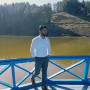 siddharthsingh7's profile photo
