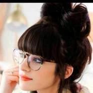 user_exvkh684's profile photo