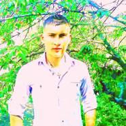 victori141's profile photo