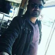 nasirm66's profile photo