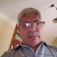 gennarom27's profile photo