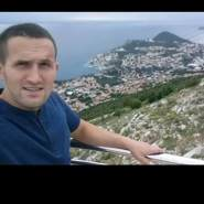 kastriota2's profile photo