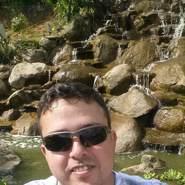 rogerios361's profile photo