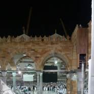 osamamahmoudmahmoud's Waplog profile image