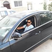 ouhanab's profile photo
