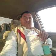 al_3296's profile photo