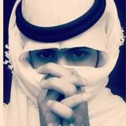 ahmada7319's profile photo