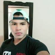 barriosm10's profile photo