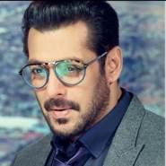 abua561's profile photo