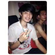 vana927's profile photo