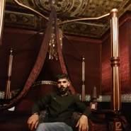 ali28771's profile photo