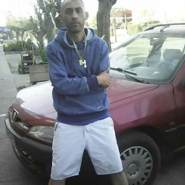 edsonc222's profile photo