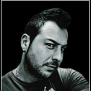 rubenm400's profile photo