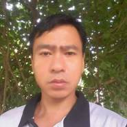 kienn739's profile photo