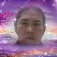 user_jhl37612's profile photo