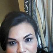 evelia695's profile photo